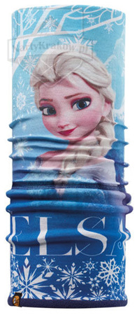 BUFF POLAR CHILD FROZEN ELSA