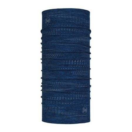 BUFF DRYFLEX Blue 2021