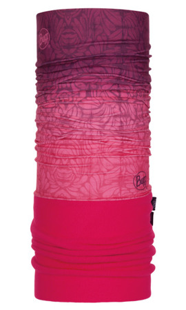 BUFF POLAR BORONIA PINK