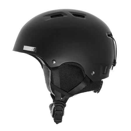 KASK K2 18/19 VERDICT Black