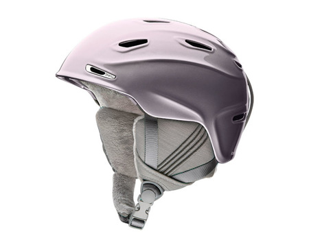 KASK SMITH 16/17 ARRIVAL Lunar