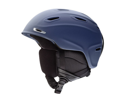 KASK SMITH 16/17 ASPECT Matte Navy