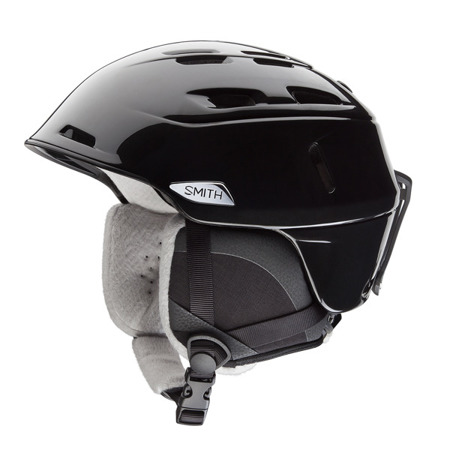 KASK SMITH 18/19 COMPASS Black Pearl