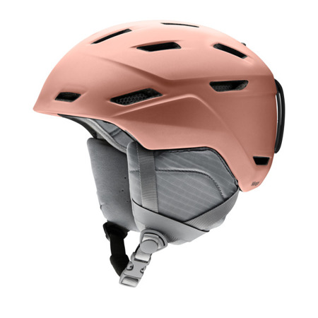 KASK SMITH 18/19 MIRAGE Matt Champagne