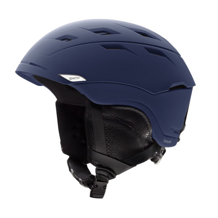 KASK SMITH 18/19 SEQUEL Matt Ink