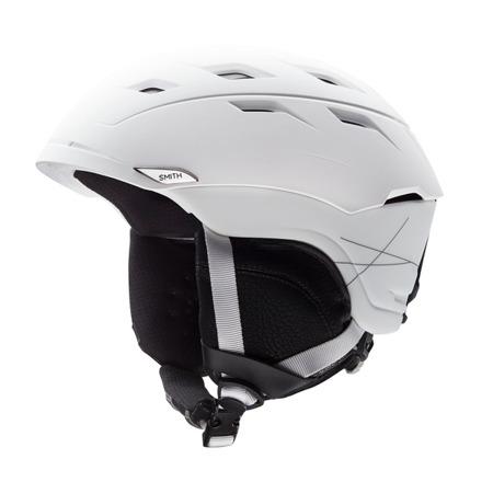 KASK SMITH 18/19 SEQUEL Matte White