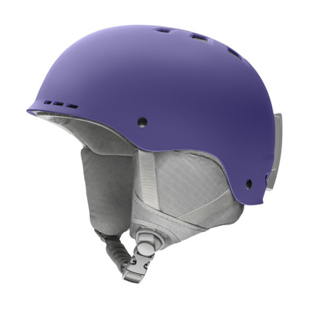 KASK SMITH HOLT 2 Dusty Lilac 2020