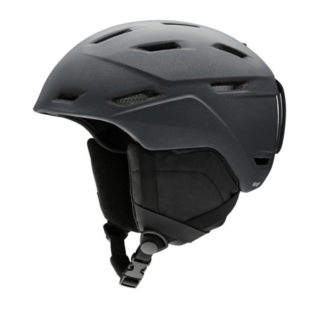 KASK SMITH MIRAGE Black Pearl 2020