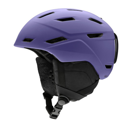 KASK SMITH MIRAGE Dusty Lilac 2020
