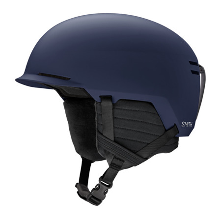 KASK SMITH SCOUT Matte Ink 2020