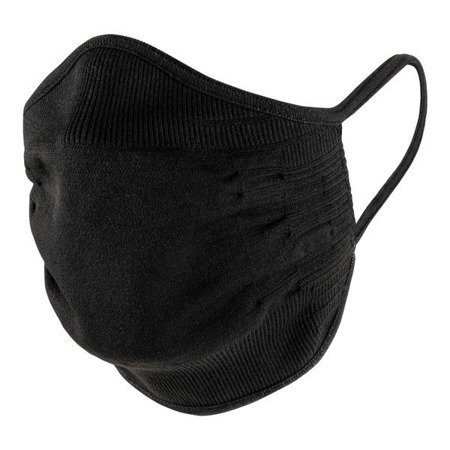 MASKA UYN COMMUNITY MASK UNISEX Black