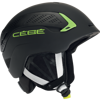 KASK CEBE 16/17 TRILOGY Black Green